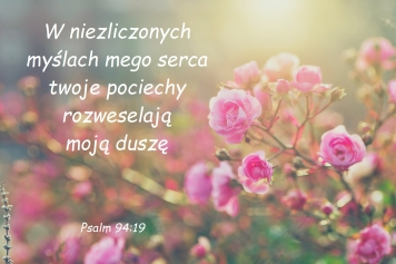 psalm 94 19.JPG